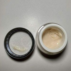 Lancome Makeup - Lancome high Resolution Refill-3X renewal cream